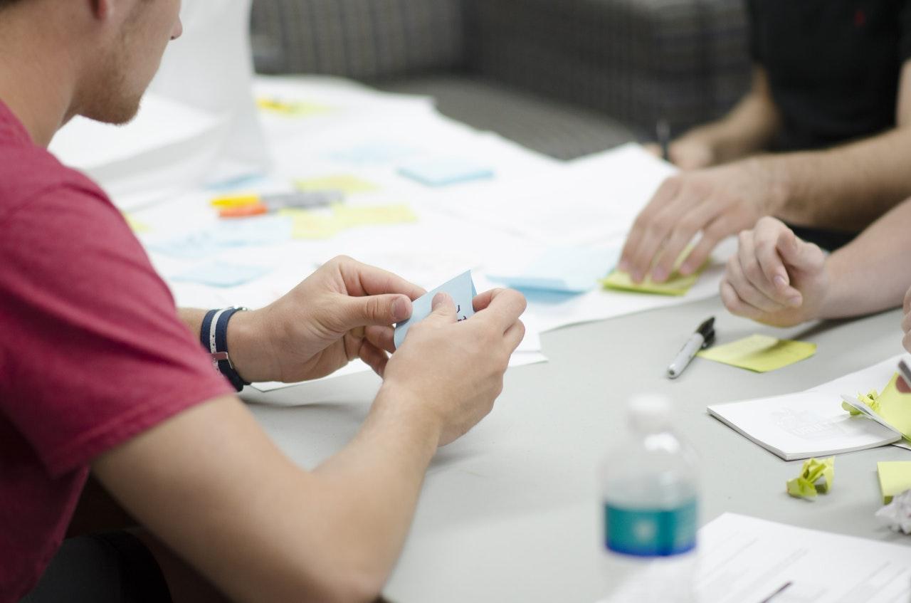 Mengukur Kinerja Startup