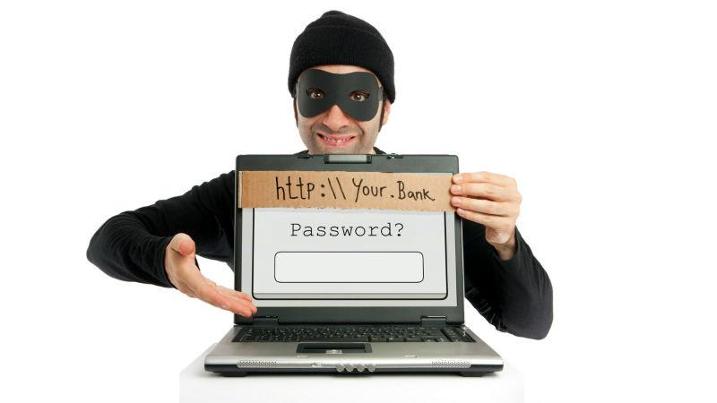 Apa Itu Phishing Dan Cara Menghindari Penipuan Di Internet