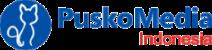 Logo PuskoMedia Indonesia