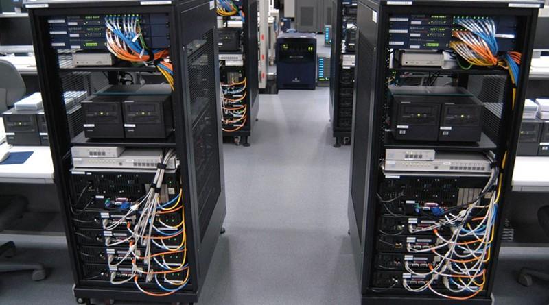 Mitra Meningkat, PuskoMedia Tambahkan Server Baru