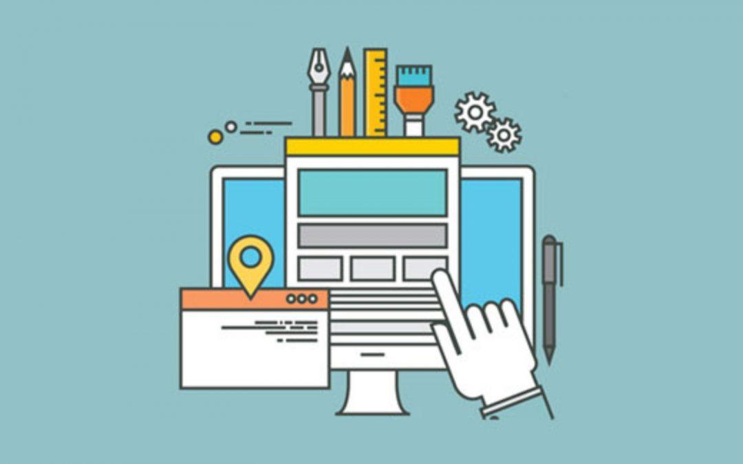 Pusing Memilih Tema untuk WordPress? Pertimbangkan 9 Hal Ini Dulu