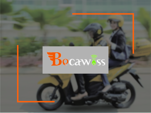 Becawiss