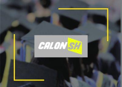 Calon SH