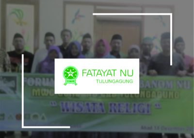 Fatayat Tulungagung
