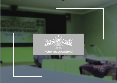 PCNU Tulungagung