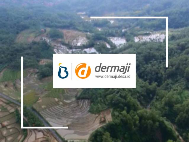 Desa Dermaji