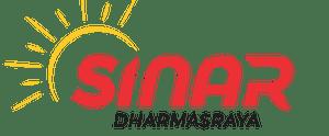Sistem Informasi Nagari – Dharmasraya
