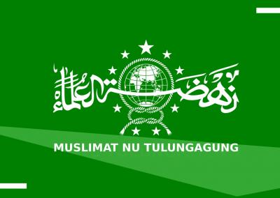 Muslimat NU Tulungagung