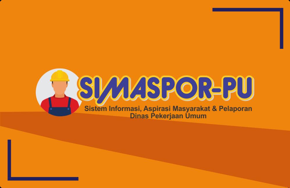 SIMASPOR – PU