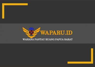 WAPARU